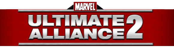 marvelultimatealliance2