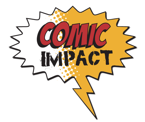 SDCC2013TheImpact