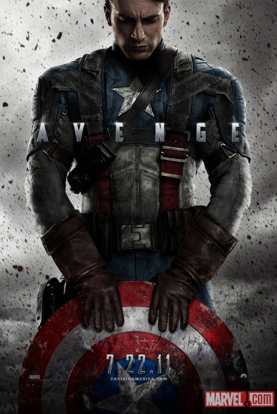 the-first-avenger-movie-poster