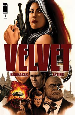 Velvet1_250