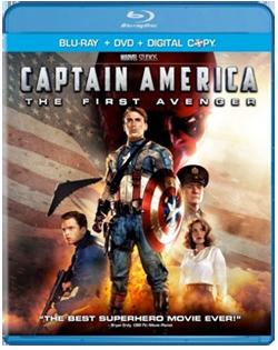 captainamericadvd