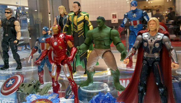 avengers-figures