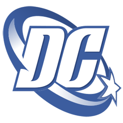 dc_comics_logo1