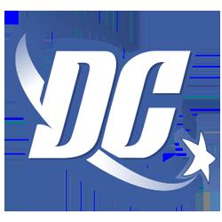 dc_comics_logo1