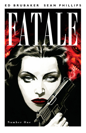 fatale-cover1
