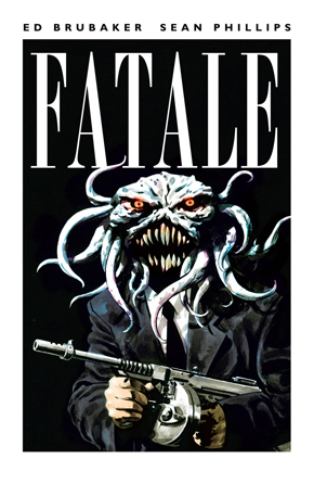 fatale-cover2