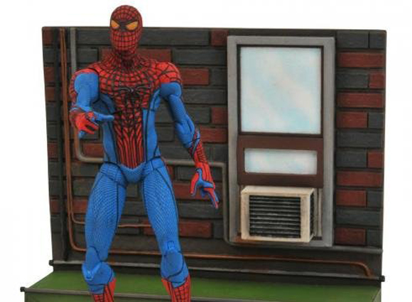 new-spidey-figure