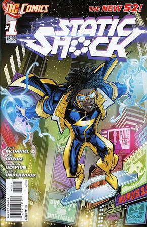 static-shock-1