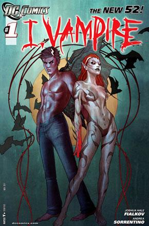 i-vampire-1