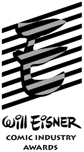 eisners_logo_grey