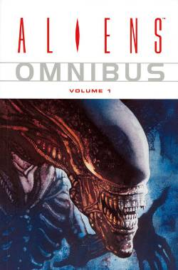 aliens_omnibus_vol_1