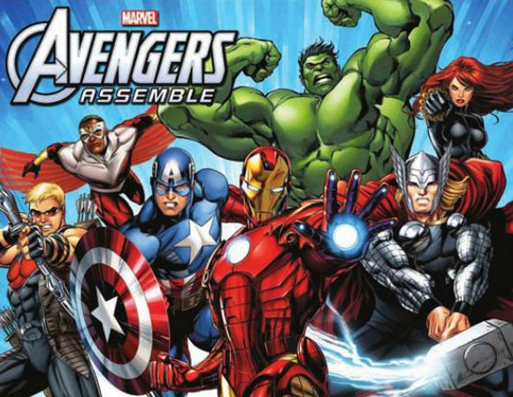 marvels-the-avengers-assemble_promo
