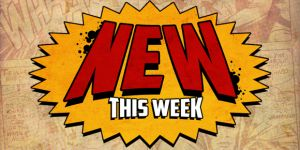 new-this-weekseptember-5th-2012