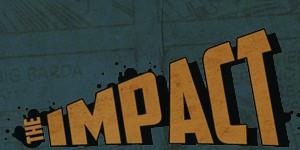 the-impact-9-16-22-2012