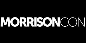 MorrisonConTumb