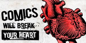 comics-will-break-your-heart-influence