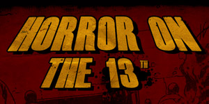 horror-on-the-13th-august-2012