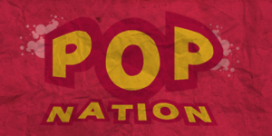 pop-nation-gearing-up-for-new-york-comic-con