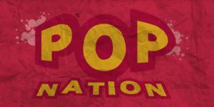 pop-nation-to-me-my-beer