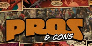pros-cons-september-2012