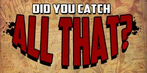did-you-catch-all-that-oct-2012