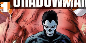 preview-shadowman-1