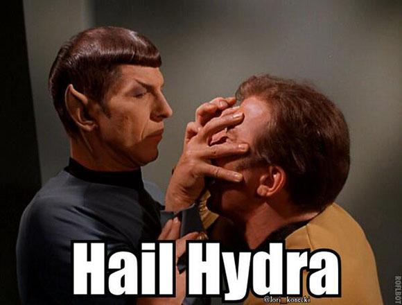 HailHydra2