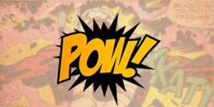 pow-green-arrow-181111111111111111111111111-11121112111-1111111111111111111111