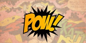 pow-green-arrow-181111111111111111111111111-11121112111-11111111111111111111111-1